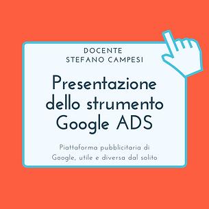 Presentazione Google ADS.png