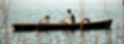 Fotografo still life Torino-Video maker-Eventi aziendali-Pubblicitario