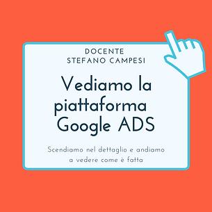 Vediamo la piattaforma Google ADS.png