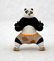 kung-fu-panda-3d-model-max-obj.jpg