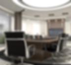 Consulenti per costituire società in Romania - All'estero - Est Europa