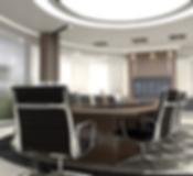 Gestire una società all'estero in remoto - Consulente - Est Europa