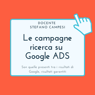 Campagne ricerca Google ADS.png