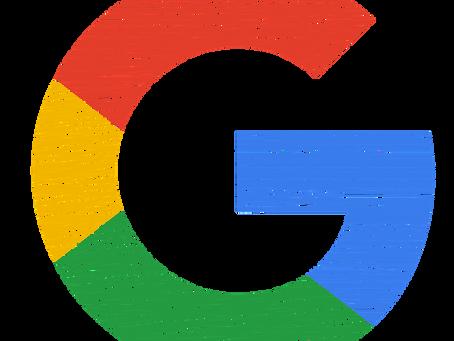 Come essere primi su Google - 6 consigli utili
