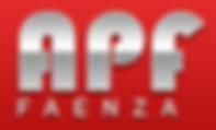 Teste snodo acciaio e bronzo - Vendita - Prezzi