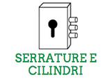 Installatori porte blindate DIERRE Milano