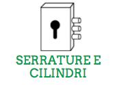 Fabbro sostituzione serrature DIERRE Segrate