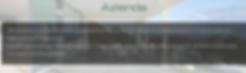 Inferriate per finestre Trezzano sul naviglio