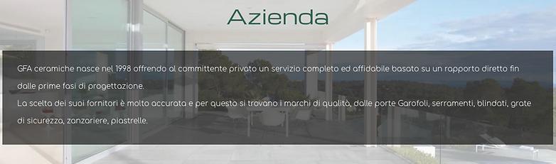 Installatori serramenti Assago - Cesano Boscone