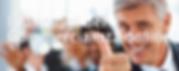 Contabilità online all inclusive - Seria - Rapida - Commercialista