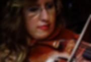 Musicista violinista per eventi e ricevimenti Brescia - Bergamo