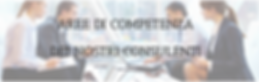 Consulente per vittime usura bancaria - Specializzato - Consulenza