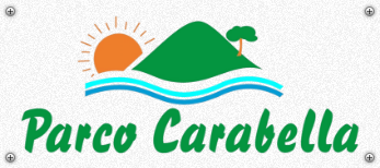 Villaggi per famiglie sul mare low cost Vieste Puglia