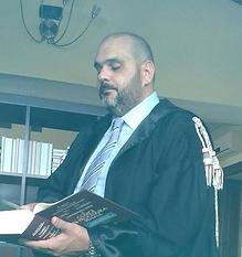 Avvocato diritto penale Aversa - Esperto - Prezzi - Migliore