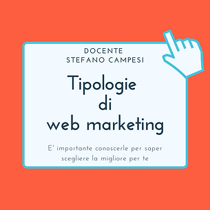 Tipologie di Web Marketing.png