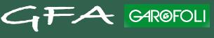 Posatori parquet - Parquettista Abbiategrasso