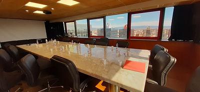 Web agency Cagliari - Sviluppo Reti Commerciali