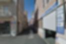 Sanificazione abitacolo auto Legnago