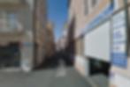 Ricarica condizionatori auto Legnago