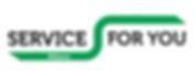 Sostituzione serramenti in alluminio METRA Milano