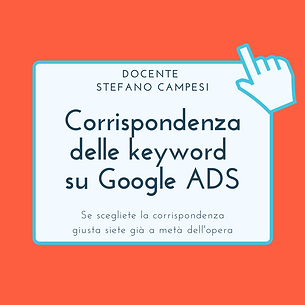 Corrispondenza keyword su Google ADS.png