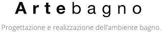 Ristrutturazione bagno chiavi in mano Milano