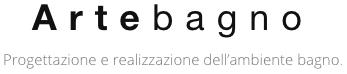 Rifacimento completo bagno Como - Lecco - Varese