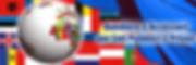 Bandiere personalizzate con logo aziendale