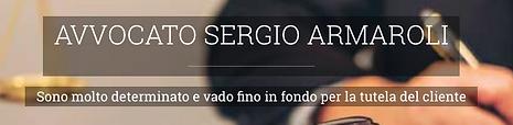 Avvocato esperto in infortunistica stradale Bologna
