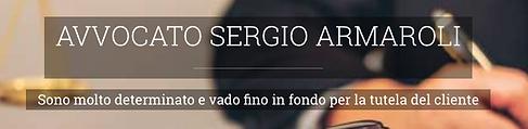 Avvocato cause ereditarieForlì
