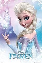 frozen-il-regno-di-ghiaccio-elsa_a-G-105