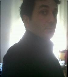 Traduttore giurato portoghese italiano