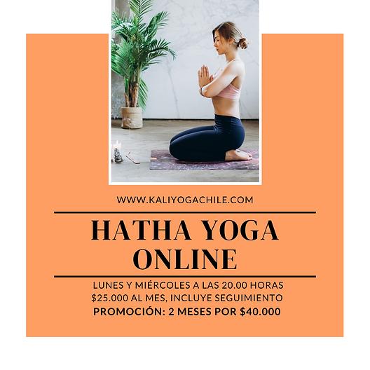 Práctica de Hatha Yoga (1).png
