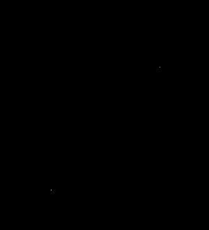 Utasana