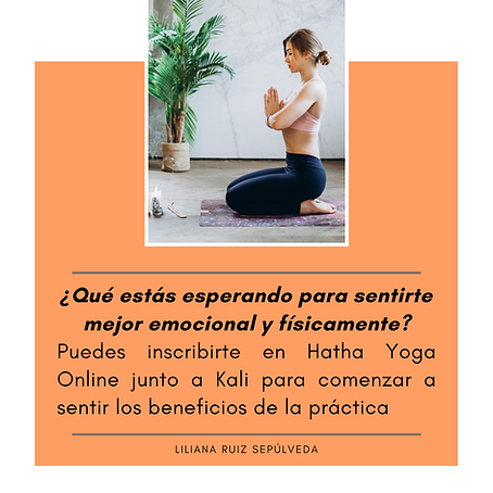 Práctica de Hatha Yoga (3).png