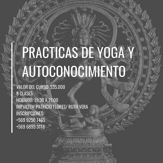 yoga 2.png