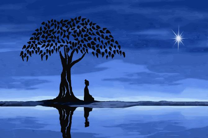 Karma Yoga (Parte II) – Espíritu de servicio