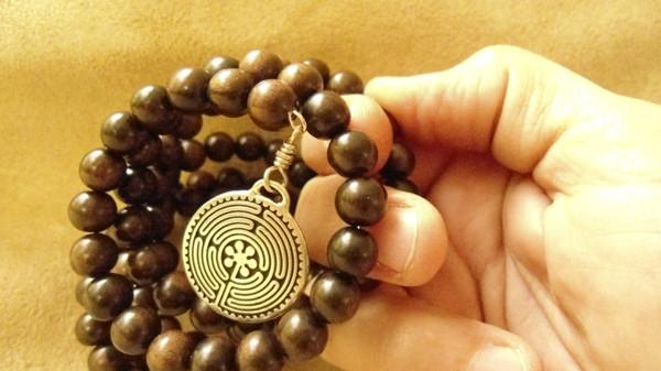 mantras pranayama