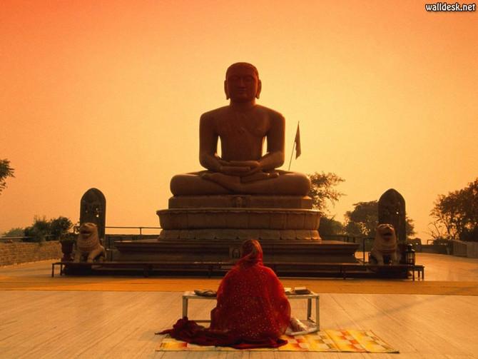 Dalai Lama Acerca del Amor