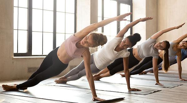 clases-de-yoga-precios.jpg