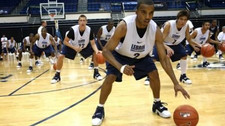 What Are Essentially The Most Powerful Ways To Plan Basketball Drills