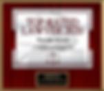 Screen Shot 2020-03-26 at 1.28.06 PM.png