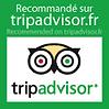 Voir ou déposer un avis sur Tripadvisor