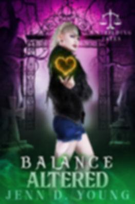 Balance Altered.jpg