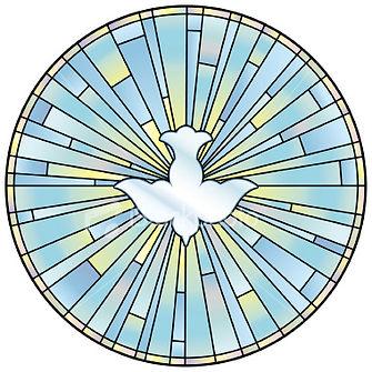 holy spirit 10.jpg