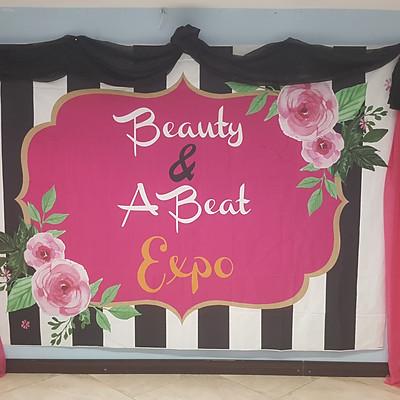 Beauty & A Beat Expo