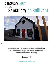 POSTER - Sanctuary Night Sept2020.jpg