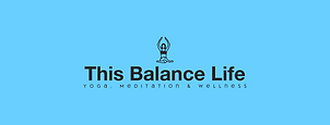 This Balance Life cover_photo.png