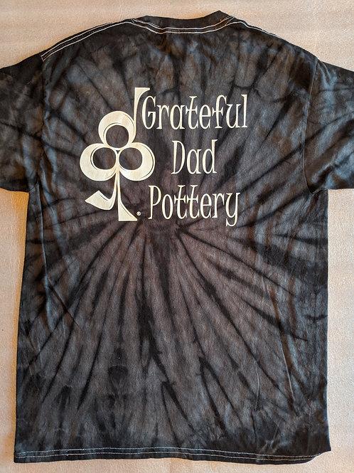 GDP t-shirt