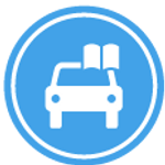 Driving Courses Direct